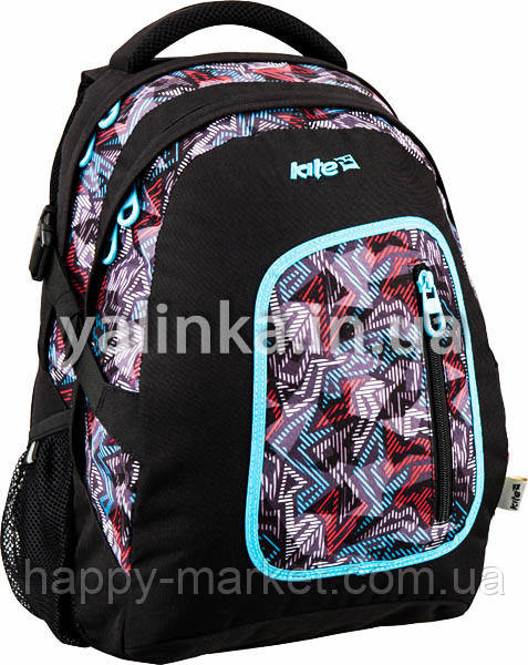 Рюкзак KITE 2016 Take'n'Go K16-811М Б