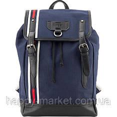 Рюкзак Kite Urban K18-896L-2 Б
