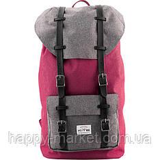 Рюкзак Kite Urban K18-860L-2 Б