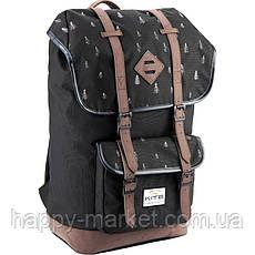 Рюкзак Kite Urban K18-899L-2, фото 2