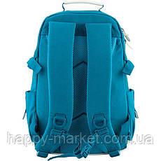 Рюкзак Kite Urban K18-898L, фото 3