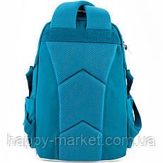 Рюкзак Kite Urban K18-898L, фото 2