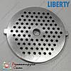 Мелкая решетка для мясорубки Liberty MG-2033