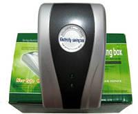 Энергосберегающее устройство Electricity saving box