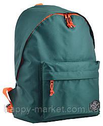 Рюкзак  Army green 555390 SMART
