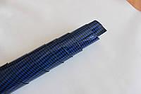 Натуральная кожа с лаковым покрытием с принтом № 3, толщина 1,2 мм., артикул СК 2178