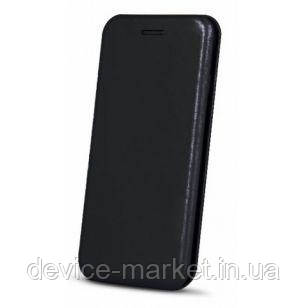 Чохол-книжка EDGE для Xiaomi REDMI 5 Plus Black