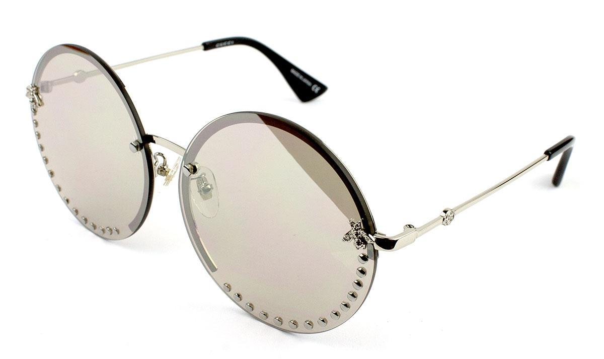 Солнцезащитные очки Gucci GG1072S-002
