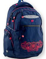 Рюкзак городской Т-23 Jeans 553121 Б YES