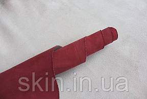 Краст розового цвета, толщина 0,9 мм., артикул СК 2199, фото 2