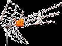 Внешние антенны Т2