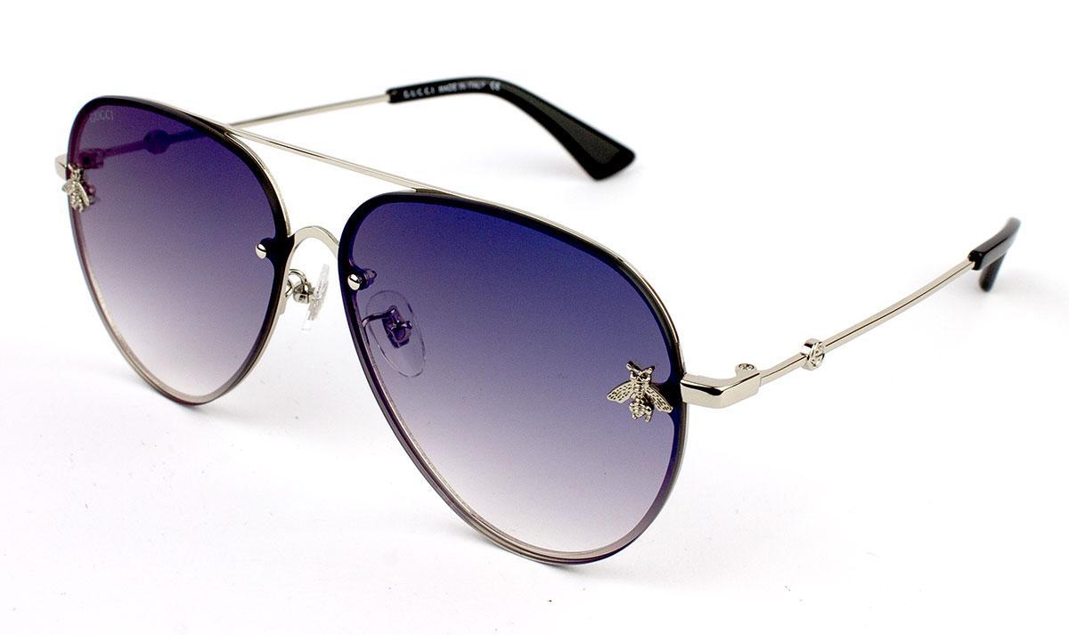Солнцезащитные очки Gucci GG2201-002