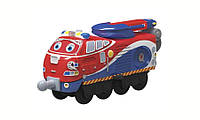 Паровозик Джекман Chuggington Die-Cast Tomy