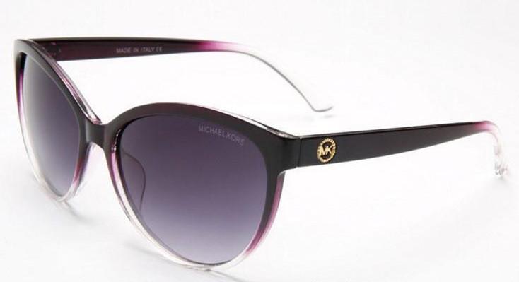 Солнцезащитные очки  Michael Kors (2771) purple