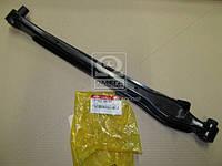Рычаг поперечный задней подвески задний правый (производство Hyundai-KIA ), код запчасти: 0K9A328600