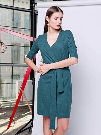 grand ua Аттис платье