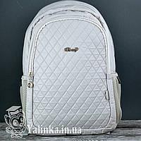 Рюкзак Kite Beauty K18-866L-2