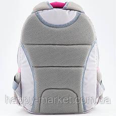 Рюкзак Kite Junior K18-855M-1 Б, фото 2