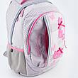 Рюкзак Kite Junior K18-855M-1 Б, фото 4