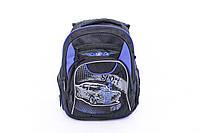 """Детский школьный рюкзак """"Geliyazi 9058"""", фото 1"""