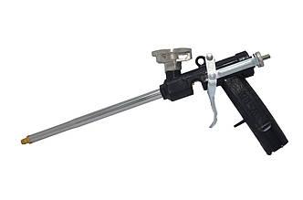 Профессиональный пистолет для монтажной пены Housetools 21K501