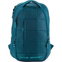 Рюкзак Kite Sport K18-834L-2