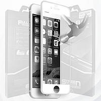 Iphone 6s/6 Защитные стекла