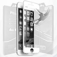 Iphone 6/6s plus Защитные стекла