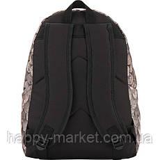 Рюкзак подростковый Kite GO17-112M-1, фото 3