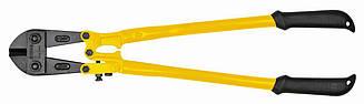 Ножницы арматурные 450 мм, Cr-V, max 8 мм Housetools 01K152