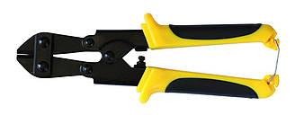 Ножницы арматурные 210мм, 0-4мм Housetools 01K117