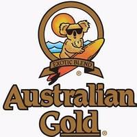 Ура! У нас прекрасная новость !!! Косметика до  и после загара на солнце и в солярии от профессионального брэнда Australian Gold представлена в интернет-магазине «Лепота»!!!