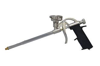 Пистолет для монтажной пены Housetools 21K503