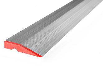 Правило трапециевидное 250 см, для выравнивания плоскостей Housetools 29B154