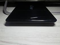 Планшет Globex GU1010С, фото 3