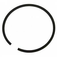 Кольцо SABER для Oleo-Mac Sparta 25\25TR\250T (34х1.5)