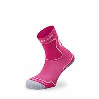 Носки Rollerblade Kids Socks G