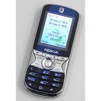 Мобильный телефон Nokia CALSEN 7388 (2 сим,Экран 2 дюйма) Отличное качество Практичный телефон Код: КДН3488