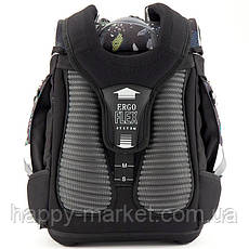 Рюкзак школьный Kite K18-577S-2, фото 2