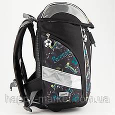 Рюкзак школьный Kite K18-577S-2, фото 3