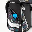 Рюкзак школьный Kite K18-577S-2, фото 5