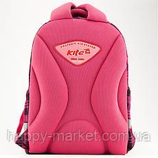 Рюкзак школьный Kite Smart owl K18-700М-2, фото 2
