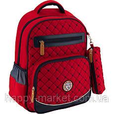 Рюкзак школьный Kite Сollege line K18-734М, фото 2