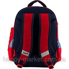 Рюкзак школьный Kite Сollege line K18-734М, фото 3