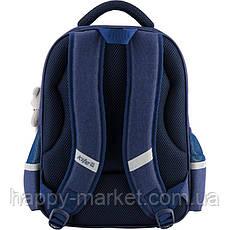Рюкзак школьный Kite Сollege line K18-735M-2, фото 3