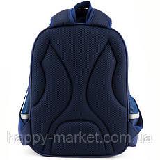 Рюкзак школьный Kite Сollege line K18-735M-2, фото 2
