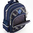 Рюкзак школьный Kite Сollege line K18-735M-2, фото 4