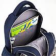 Рюкзак школьный Kite Сollege line K18-738M-2 Б, фото 2