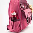 Рюкзак школьный Kite Сollege line K18-737M-1, фото 6