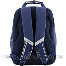 Рюкзак школьный Kite Сollege line K18-737M-2, фото 3